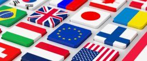 переклад технічних документів на англійську